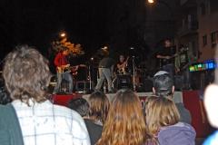 Concert Jove Intercultural Es Fortí