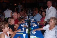 Festes d\'estiu 2009