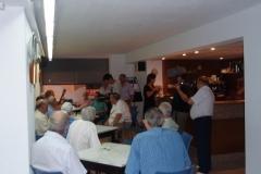 Festes d\'estiu 2010